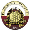 Plzensky Pivovar Svetloe