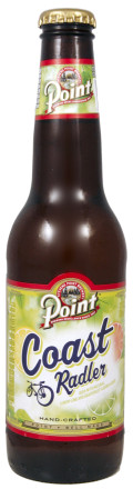 Point Coast Radler