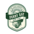 Ilkley Derby Day
