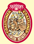 Skinners Coastliner