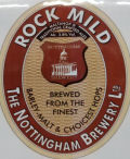 Nottingham Rock Mild