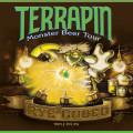Terrapin Rye Cubed