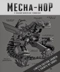 Garage Project Mecha-Hop
