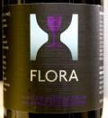 Hill Farmstead Flora - Blueberry