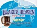 Oakleaf Blake�s Heaven