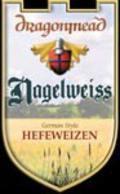 Dragonmead Nagelweiss Wheat Beer
