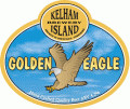 Kelham Island Golden Eagle