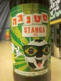 Beer Bazaar Stanga IPA