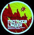 Magic Hat Mother Lager