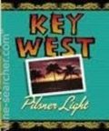 Key West Pilsner Light