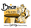 Grain d'Orge Brice