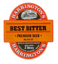 Harringtons Best Bitter
