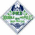 Pike Doubble Hopulus