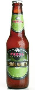 Feral White