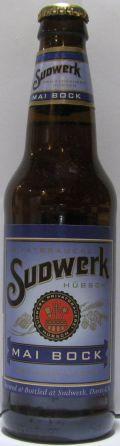 Sudwerk Maibock