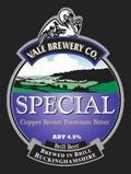 Vale Special