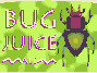 Triple Rock Bug Juice