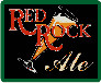 Triple Rock Red Rock Ale - Amber Ale
