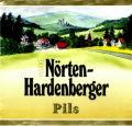 Nörten-Hardenberger Pils