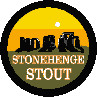 Triple Rock Stonehenge Stout - Sweet Stout