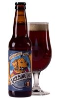 Bristol Laughing Lab Scottish Ale