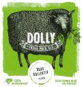 Braukollektiv Dolly IPA