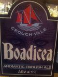 Crouch Vale Boadicea