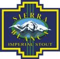Sierra Blanca Imperial Stout