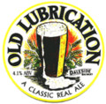 Daleside Old Lubrication