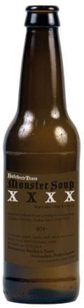 Butcher's Tears Monster Soup