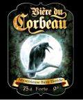 Bi�re du Corbeau