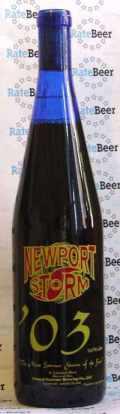 Newport Storm 03