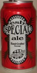SKA Special ESB Ale