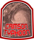 Beach City Crimson Typhoon