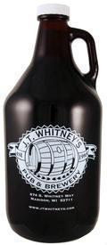 J.T. Whitneys American Pale Ale