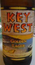 Key West Golden Lager
