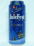 Aass JuleFest