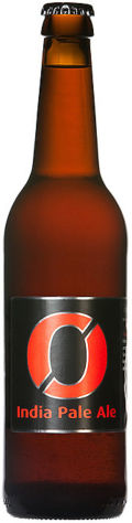 N�gne � India Pale Ale