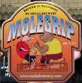Moles Molegrip
