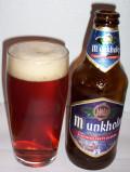 Munkholm Alkoholfritt Jule�l