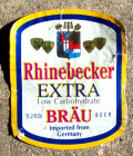 Rhinebecker Extra