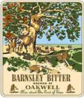 Oakwell Barnsley Bitter