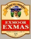 Exmoor Exmas