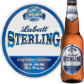 Labatt Sterling