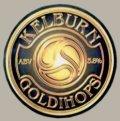Kelburn Goldihops