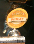 Paddys Wheat Beer