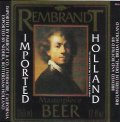 Melchers Rembrandt Masterpiece Beer