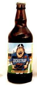 Wessex Craft Brewers Jockstrap