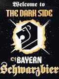 Bayern Schwarzbier - Schwarzbier