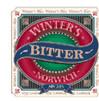 Winters Bitter